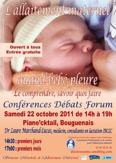 33110ddd7a6c Affiche SMAM Nantes 2011
